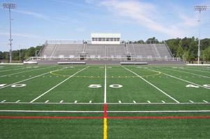 jcc-stadium