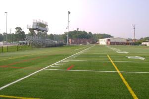 poquoson-field