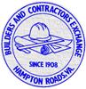BACEHR-logo