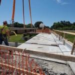 Brunswick-Bridge-Project-3