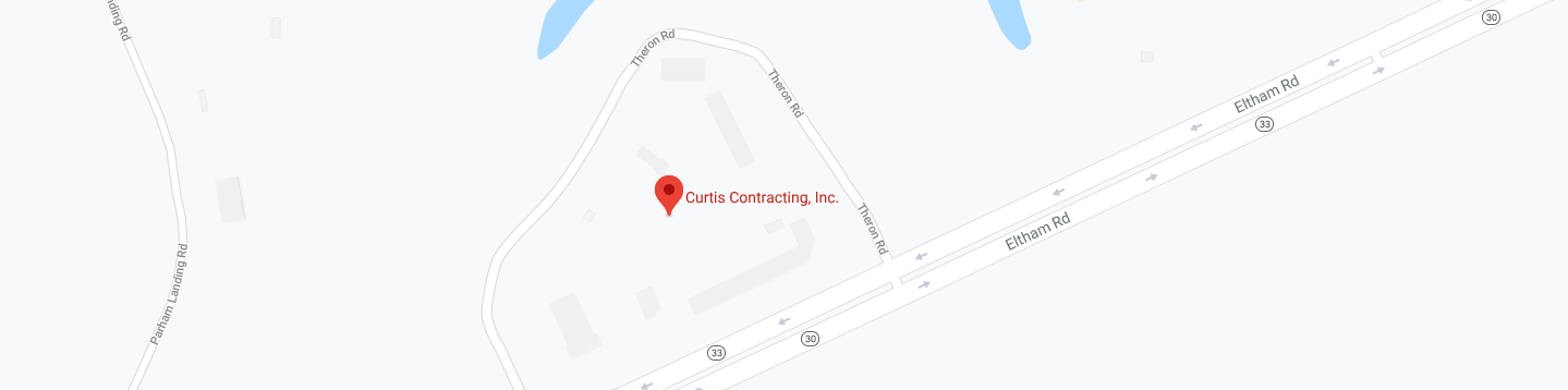 Curtis-Contracting-Office