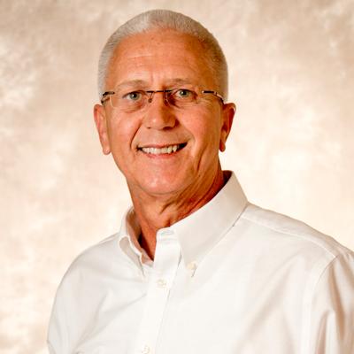 Raymond E. Jarvis, Jr., CPA