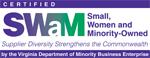 SWAM-logo