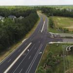 Woolridge-Road-Project