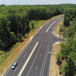 Woolridge-Road-Project-6