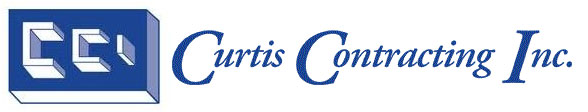 Curtis Contracting, Inc. (CCI)